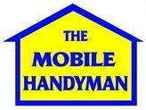 Flat Pack Furniture Assembley Handyman Wirral